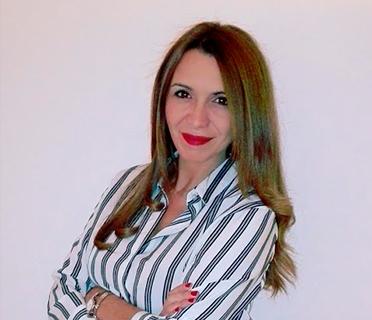 Sheila Robles