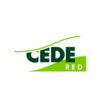 CEDE RED
