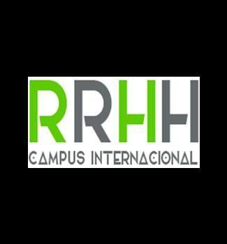 Campus RRHH