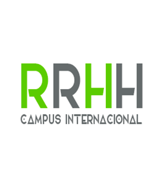 RRHH Campus
