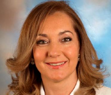 Teresa Antón