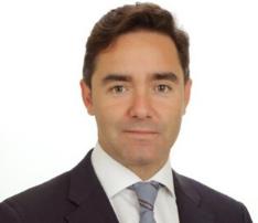 Fernando Beltrán.